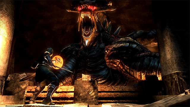 demon's souls psn name changes