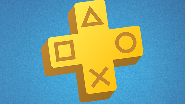 PS Plus May 2019 games
