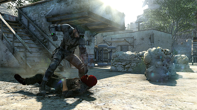 Xbox Backwards Compatibility gets Fable, Splinter Cell, and Ninja Gaiden 2 in latest update
