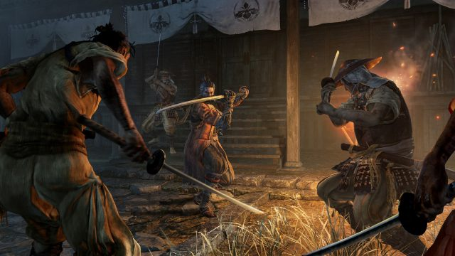 sekiro-easy-mode-pc-mod