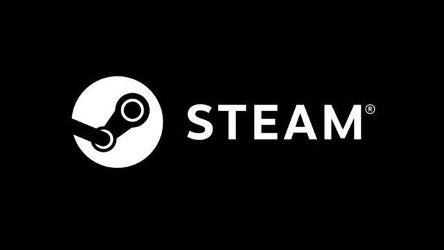 Number of Steam accounts