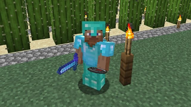Best Minecraft Enchantments Guide