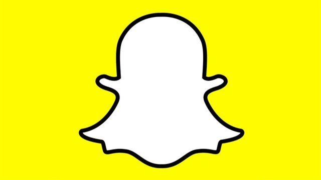 snapchat status how to set status