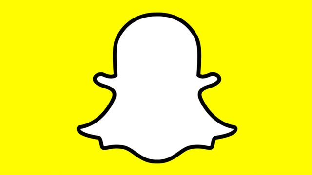 snapchat how to unlock account