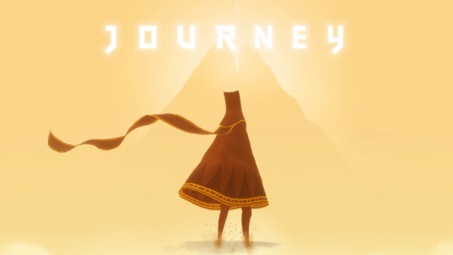 journey pc release date announced
