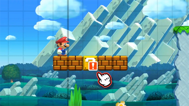 Super Mario Maker 2 Nintendo Direct shows new themes, level types, and more