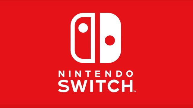 nintendo switch has outsold playstation 4