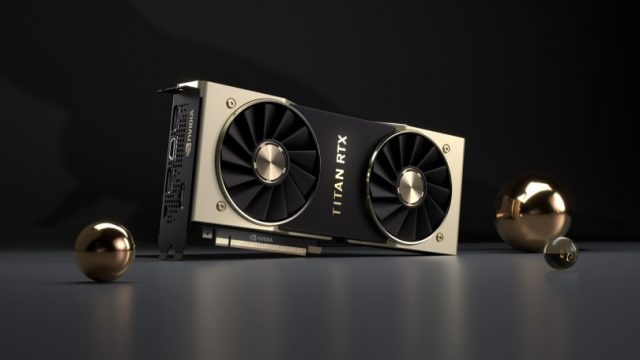 nvidia super announcement