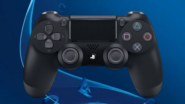 Why is Sony PlayStation recording parties?