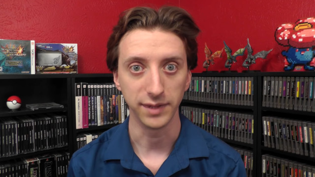 projared allegedly sent nudes