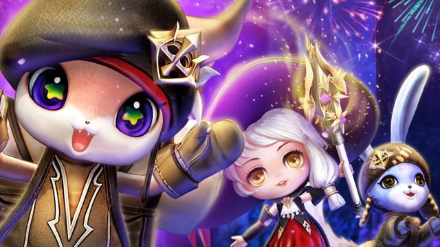 tera patch notes 81