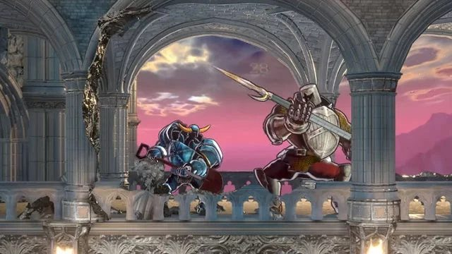 Bloodstained Ritual of the Night Playable Characters