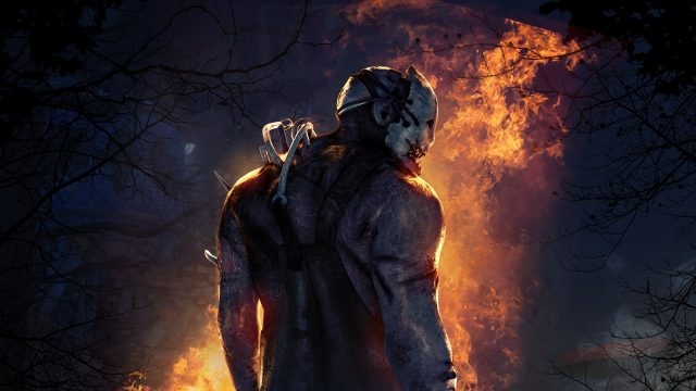 Dead by Daylight patch notes update 3.7.0