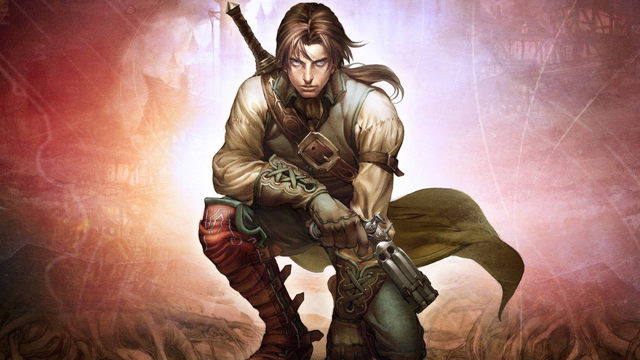 Fable 4 may be revealed at E3 2020