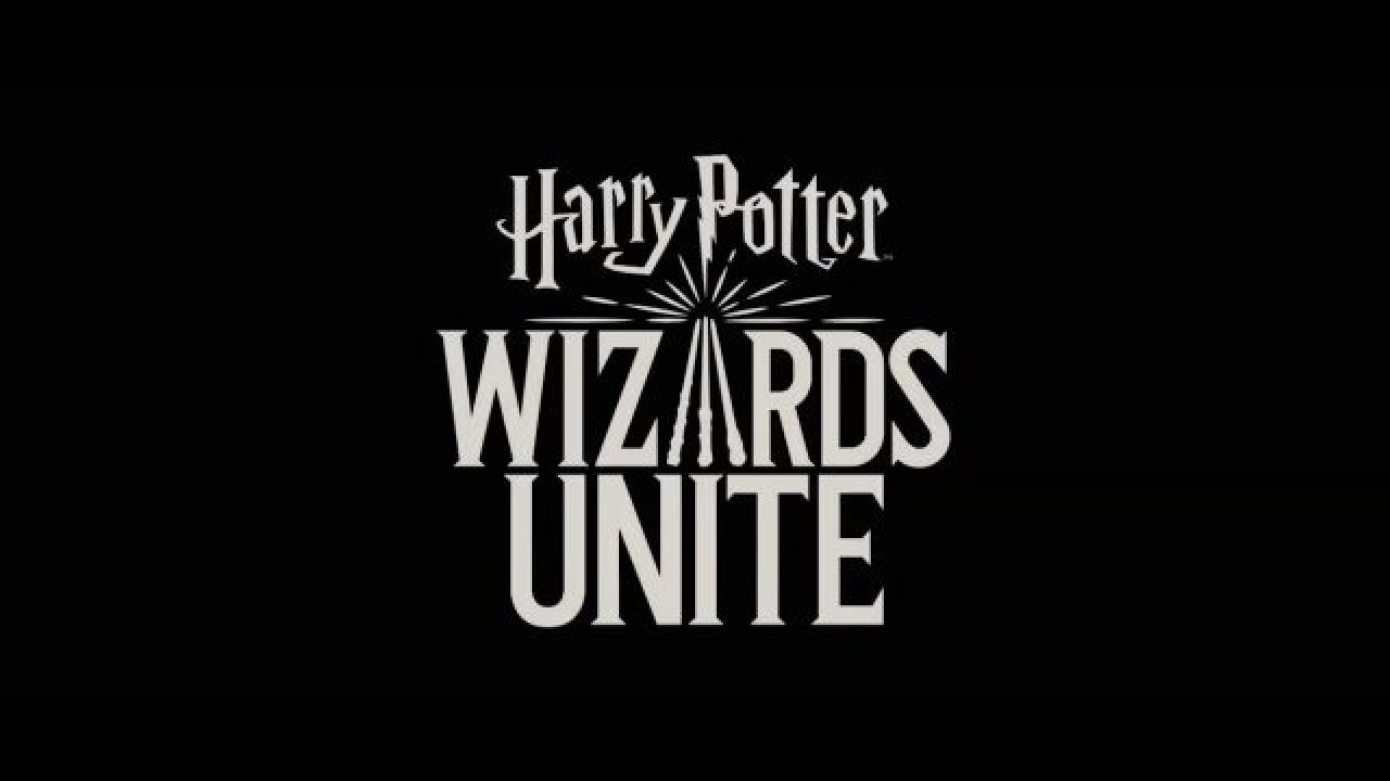 How To Save Your Battery In Harry Potter Wizards Unite Gamerevolution