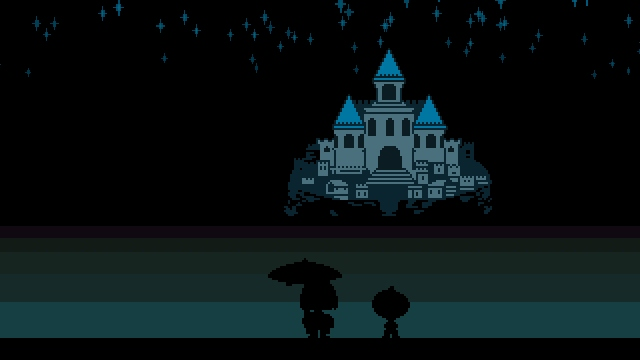 Upcoming Xbox Game Pass indies include Undertale The Banner Saga 3