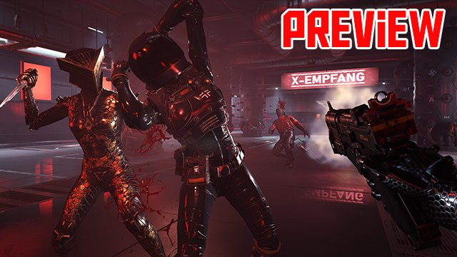 wolfenstein youngblood preview