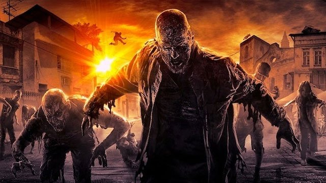 Dying Light 2 PS5 and Project Scarlett release confirmed