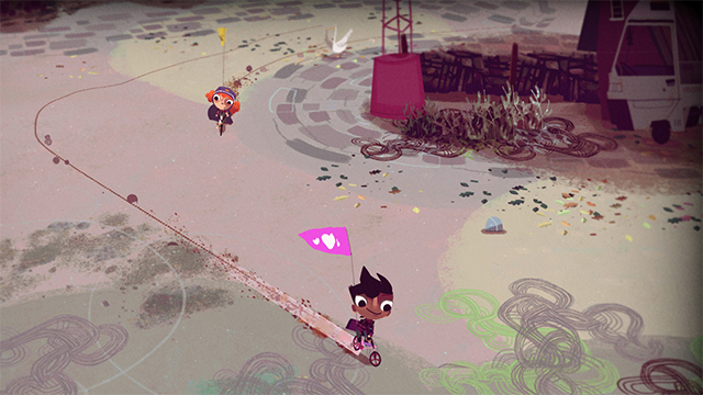 knights and bikes preview 5