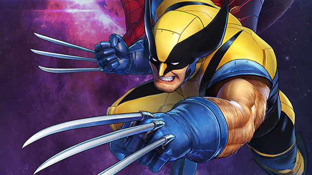 Marvel Ultimate Alliance 3 DLC packs will not be sold separately