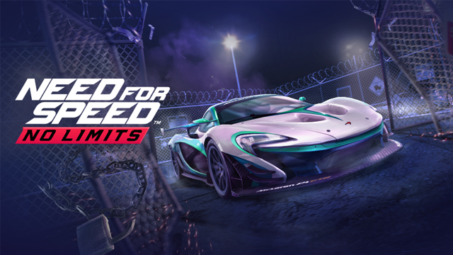 need for speed heat no limits