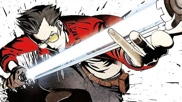 No More Heroes, No More Heroes 2 PS4 remasters teased by Suda51