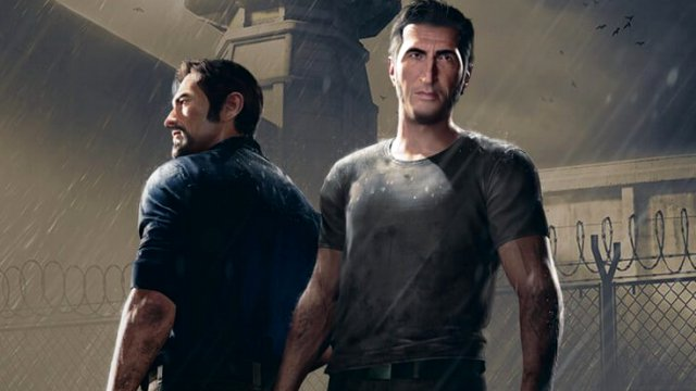 A Way Out sold two millions
