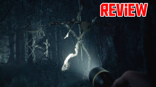 Blair-Witch-Review-Totems hero