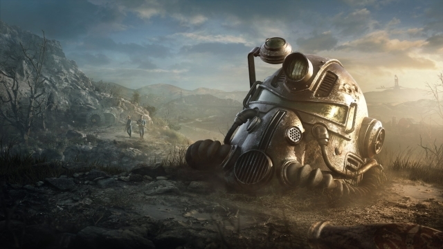 where to find ash rose locations fallout 76