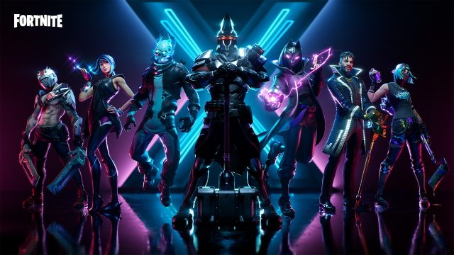 PlayStation Store July Downloads