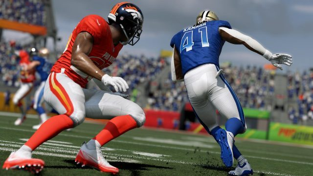 http://www.gamerevolution.com/assets/uploads/2019/07/Madden-NFL-20-PC-Requirements-recommended-e1564412180508.jpg
