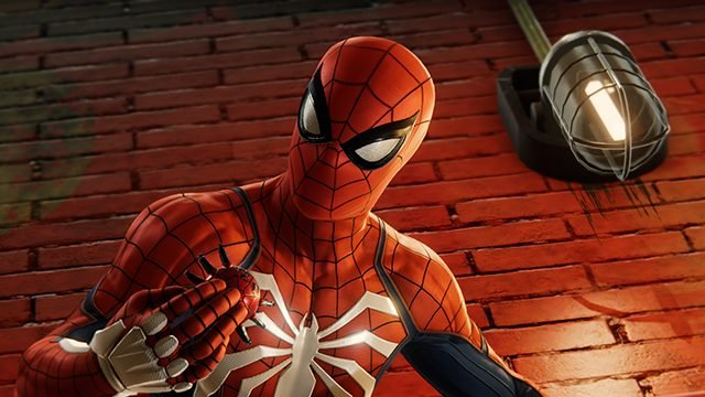 Sony buying Insomniac Games is a great response to a changing development landscape