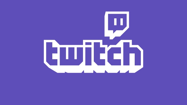 Twitch shooting threat reportedly targets headquarters