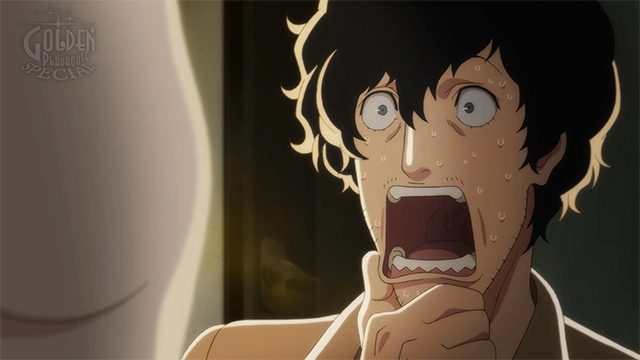 catherine full body review