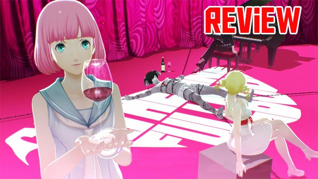 catherine: full body review