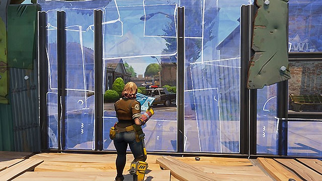 Fortnite nerf causes fan outrage, #RevertTurboBuilding to trend on Twitter