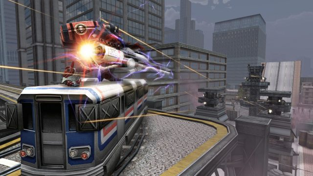 metal wolf chaos xd review2