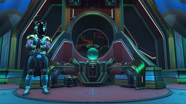 No Man's Sky Making Money missions