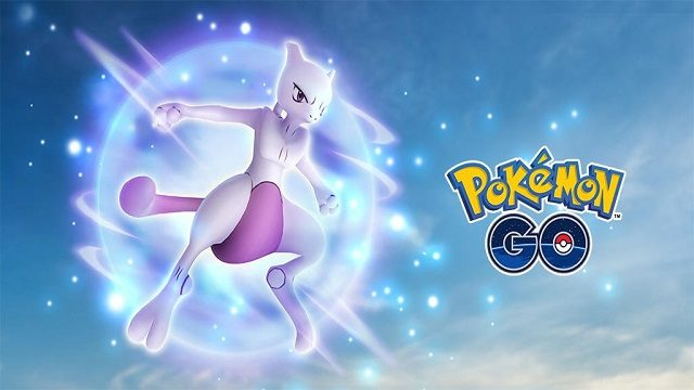 Pokemon Go Ultra Bonus Week 1