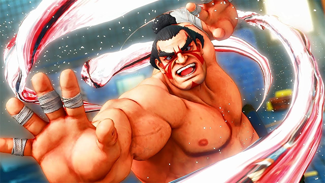 street fighter 5 patch notes update 05.001