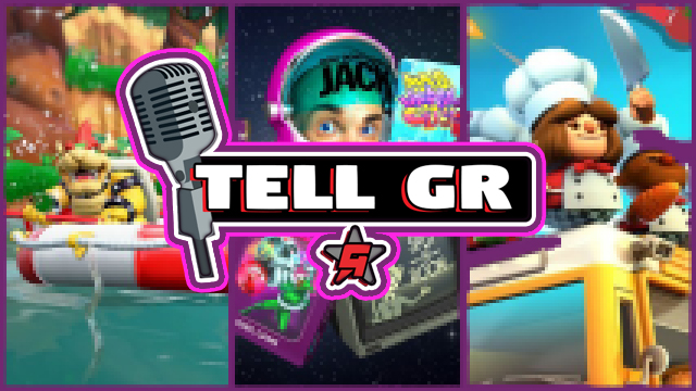 tell gr multiplayer party games