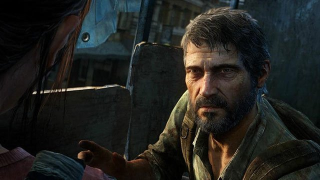 """The Last of Us 2 voice actor teases that players """"are not ready"""""""