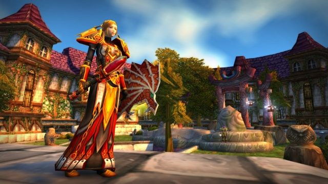 wow classic professions guide