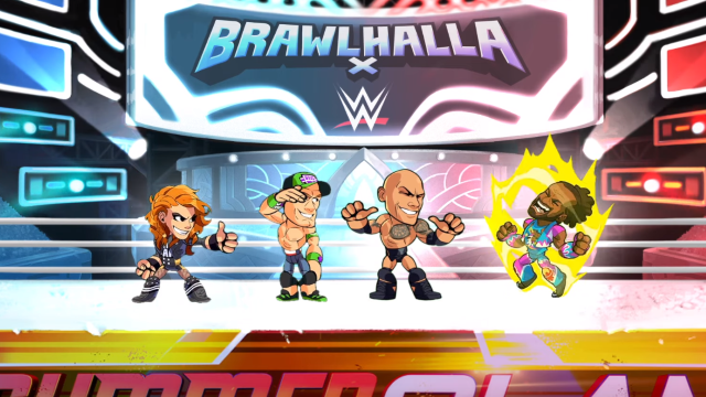 brawlhalla update 3.47 patch notes