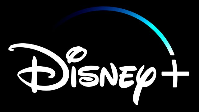 Disney Plus movies and tv shows