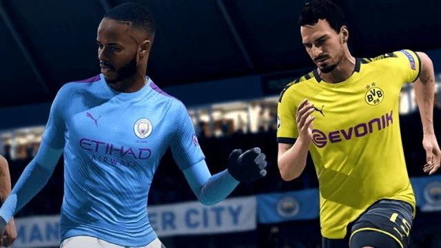 FIFA 20 Career Mode Changes