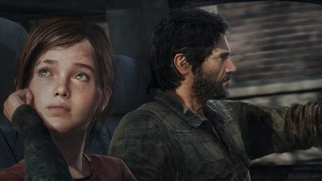 The Last of Us Remastered PS Plus release date