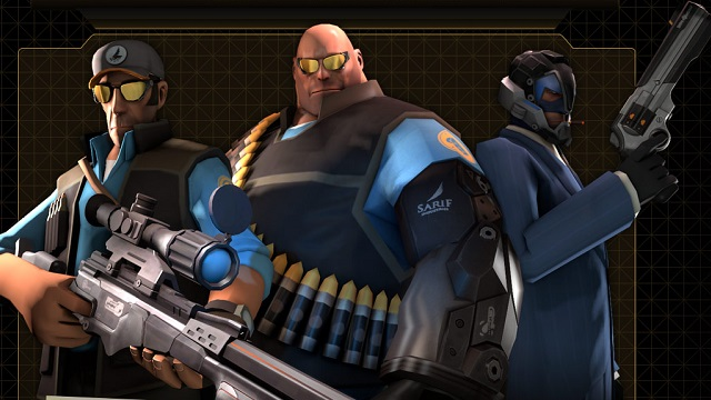 team fortress 2 csgo source code leaks remote code execution exploit