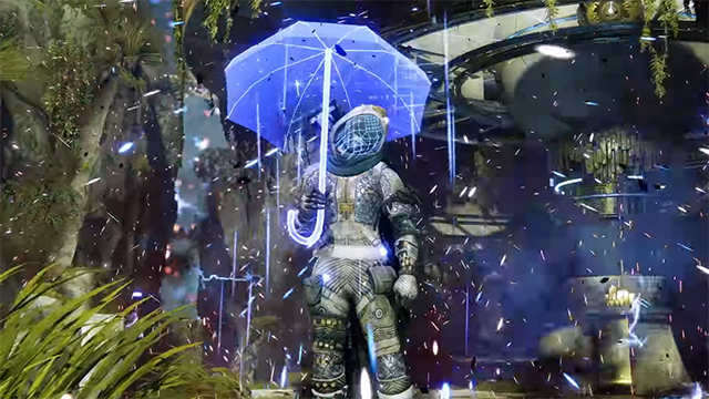 destiny 2 shadowkeep unlock guide