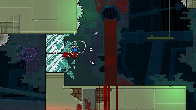 The good, bad, and the weird indies of PAX West 2019